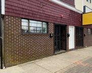 343 Rivet St, New Bedford image