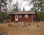 6311 Thunder Ridge Trail NE, Remer image