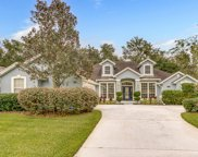 3446 OLYMPIC DR, Green Cove Springs image