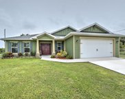 3837 Hyde Park  Drive, Fort Myers image