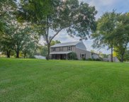 516 Young Street, Hallsville image