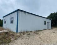 283 Midwaters Dr, Hunt image