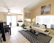 7352 Garfield Avenue Unit #C, Huntington Beach image