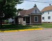 211 N 11TH STREET, Wisconsin Rapids image