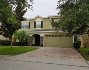 10974 Willow Ridge Loop Unit 2, Orlando image
