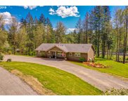 2893 LEWIS RIVER  RD, Woodland image