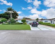 5390 Sw 64th Court, South Miami image