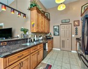 27083 Matheson Ave Unit 202, Bonita Springs image