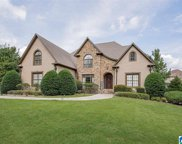 1372 Legacy Drive, Hoover image