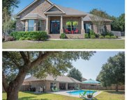 5919 Cromwell Dr, Pace image