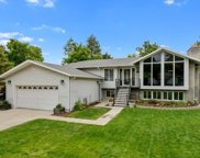 9713 S Candlewood Dr E, Sandy image
