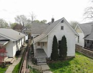 1507 Churchman Avenue, Indianapolis image