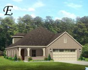 15685 Ironcrest Drive, Harvest image