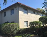 14823 Cumberland Drive Unit #208, Delray Beach image