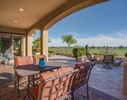 1283 E Sweet Citrus Drive, Queen Creek image