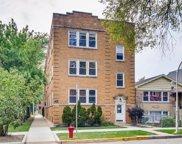 3038 W Cullom Avenue Unit #1, Chicago image
