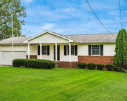 1371 Hickory Drive, Marion image