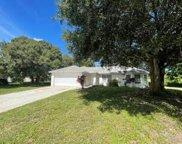 2601 SW Saint Marys Court, Port Saint Lucie image