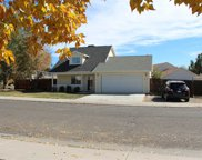 654  Oxbow Road, Grand Junction image
