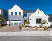 115 Bridlemoor Ct Unit Homesite 40, Reno image