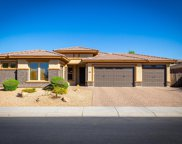 2721 E Orion Street, Mesa image