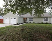 2904 Steed Court, South Chesapeake image