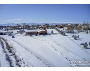 15075 Federal Blvd, Broomfield image