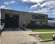 1627 North 31St Avenue, Melrose Park image