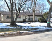 202 Basswood Drive, Elk Grove Village image