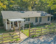 3600 Jim Johnson  Road, Concord image