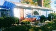 4515 Indiana Avenue, Fort Wayne image