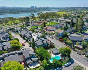 385 Sunrise Circle, Costa Mesa image