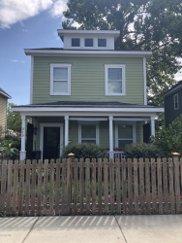 215 S 10th Street, Wilmington image