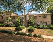 227 Dotger  Avenue Unit #E15, Charlotte image