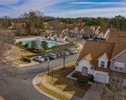 4811 Grier Farm  Lane, Charlotte image