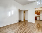 14600 SE 176th St Unit F3, Renton image