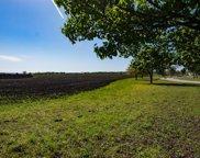 Bucksnort Road, Whitewright image