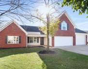 1814 Packard Ct, Spring Hill image