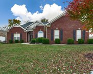 236 WES Ashley Drive, Meridianville image