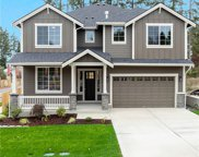 1103 NW Knob Hill  NW, Silverdale image