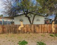 2941 W Sago, Tucson image