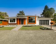 1572 Theresa Ave, Campbell image