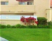 28121     Montecito     23, Laguna Niguel image