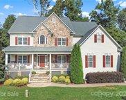 10826 Caverly  Court, Huntersville image