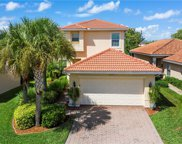 10458 Carolina Willow  Drive, Fort Myers image