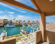 54 Spinnaker Way, Coronado image