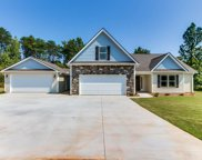 45 Lake Harbor Court, Greer image