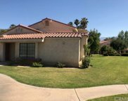 34089 Calle Mora, Cathedral City image