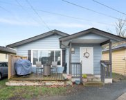 5648 Vedder Road Unit 26, Chilliwack image