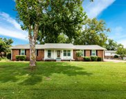 6002 Clifton Dr, Columbia image